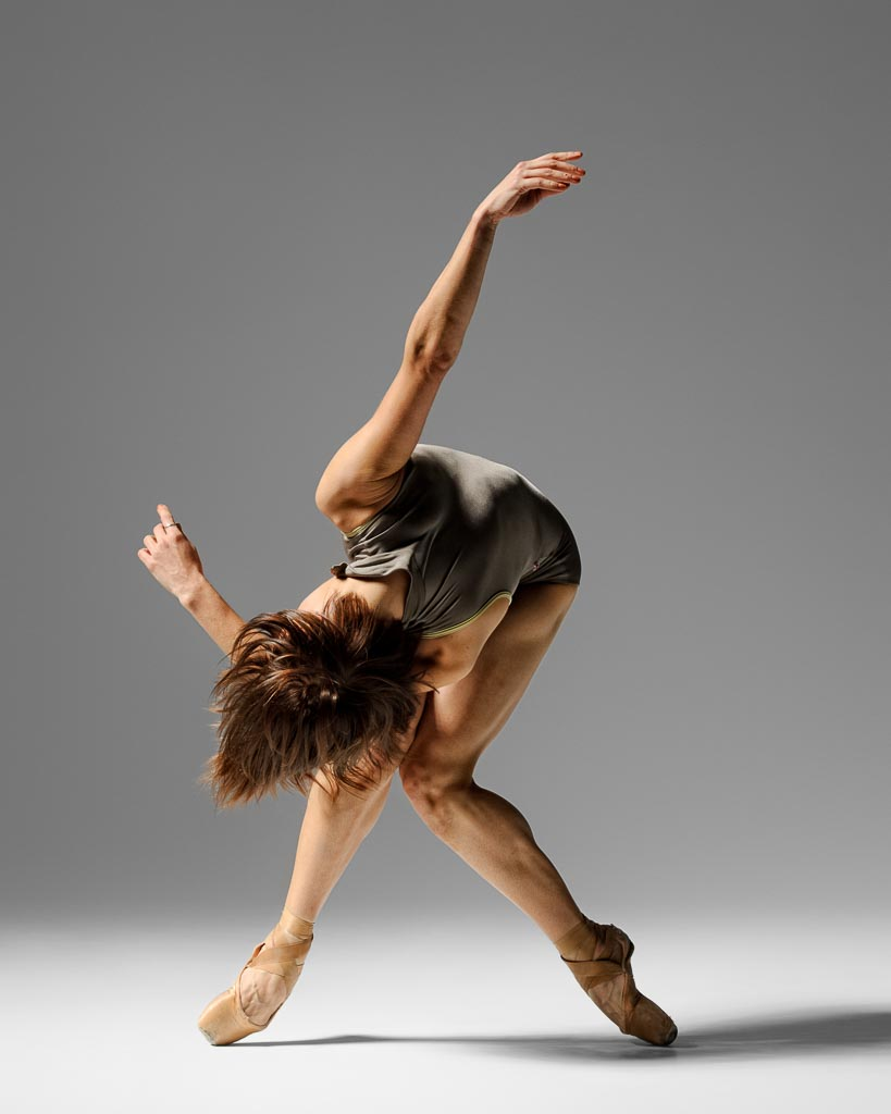 photo by Christopher Peddecord | Dance photography, Dance